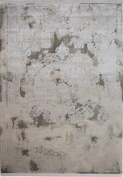 Vintage Teppich NAHLA Beige
