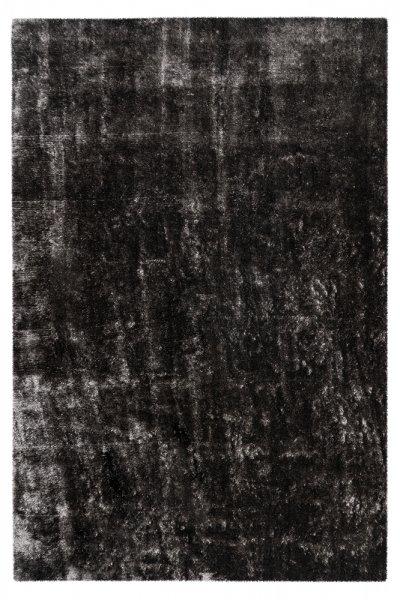 Hochflor Teppich Gloria Graphite