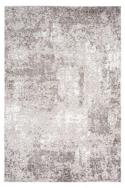 Desing Teppich Olga Taupe