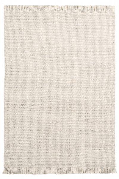 Design Teppich Ester Crem