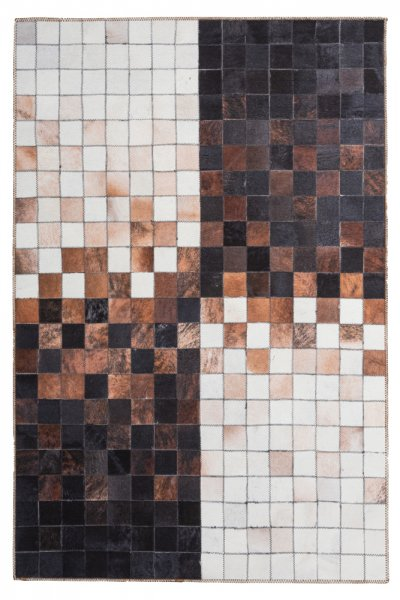 Design Teppich Beate Multi