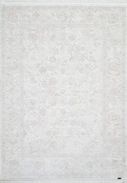Vintage Teppich ARABELLA Beige